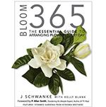 Bloom 365